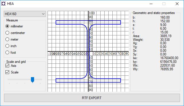 cross-section-calculator-hea-5b7e7044