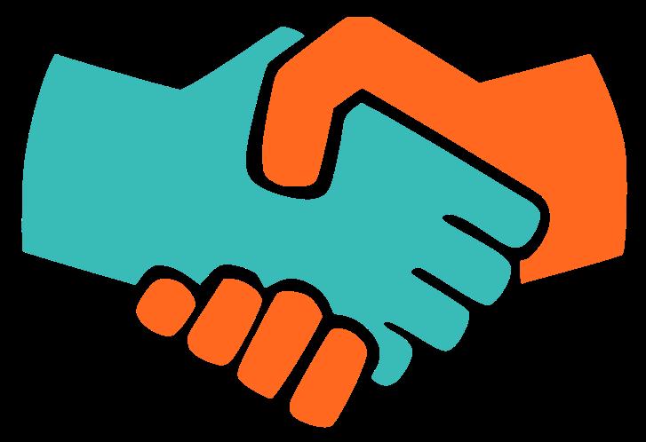 kisspng-computer-icons-handshake-clip-art-5b3be01835b515.68039019153065064822