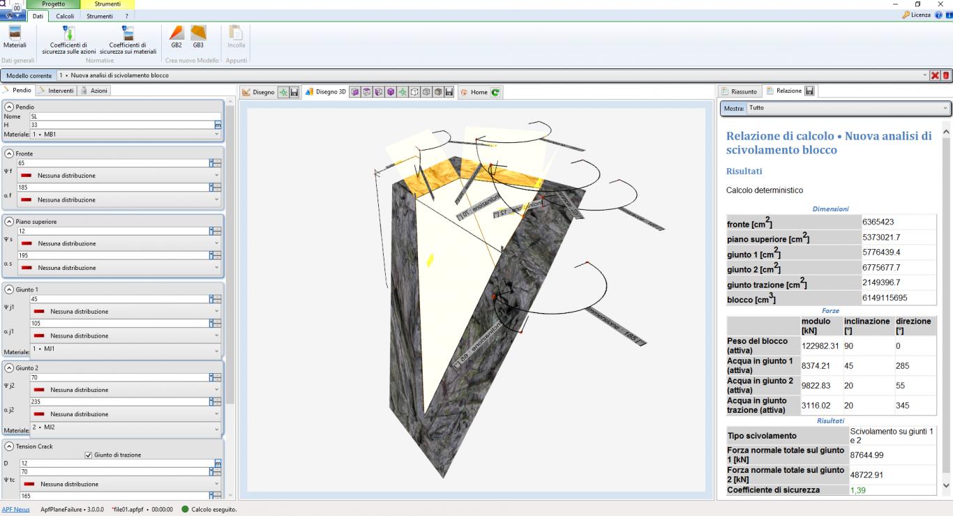planefailure_analisi-geotecnica-a-18fc12fa