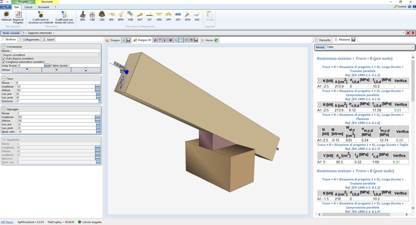 woodjoint-progetto-analisi-carpenteria-a-88280860